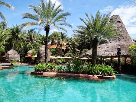 19. Hotel Amantara Hua Hin - hotel de lux in Thailanda.JPG