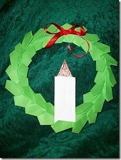 sttroik origami