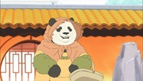 [HorribleSubs]_Polar_Bear_Cafe_-_40_[720p].mkv_snapshot_13.45_[2013.01.17_22.12.44]