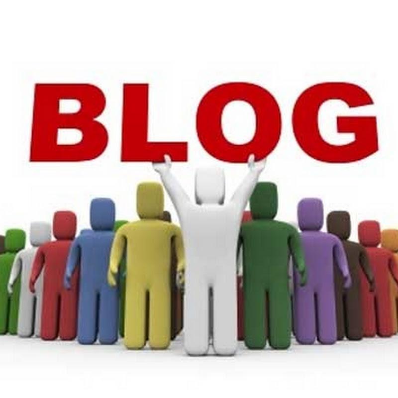 Hỏi ý kiến anh em về THE GEEK và phương hướng kiếm tiền cho Blogger