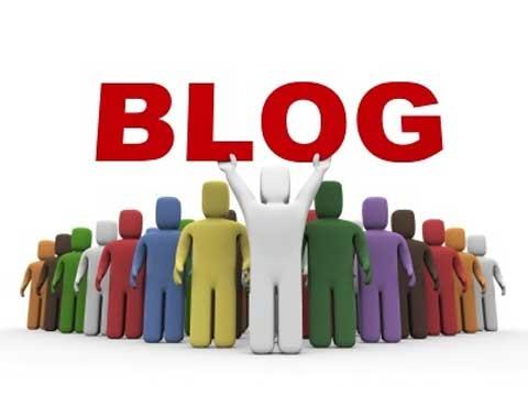 blog thiết kế, kiềm tiền trên mạng bằng thiết kế blog