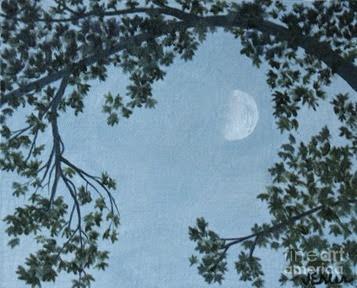 last-quarter-moon-jean-ehler