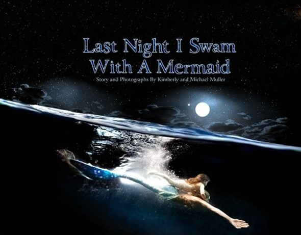 lastnightmermaid