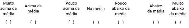 [02_tab%255B5%255D.jpg]