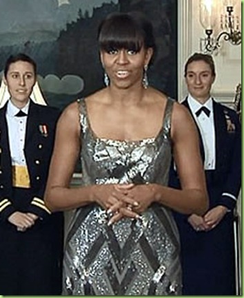 Michelle-Obama-Announcing-Oscar-Best-Picture