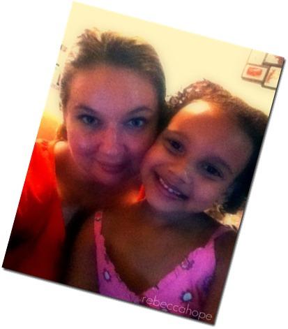 me and natty[10]