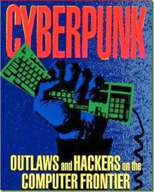 cyper hackers