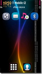 1-Temas-decorativos-para-el-Sony-Ericsson-Vivaz
