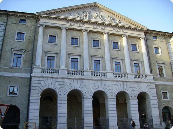 Marche -Teatro_delle_Muse-Ancona