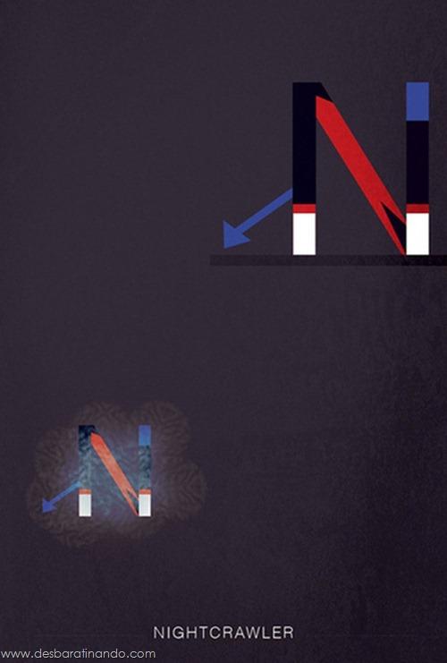 helvetica-my-hero-tipografia-herois-minimalista-desbaratinando (25)