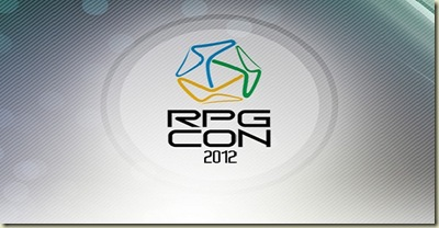 RPGCon-2012