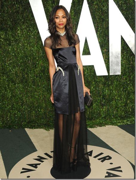 2012 Vanity Fair Oscar Party 2 3IEQYf1BO7Rl
