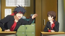 [UTW-Mazui]_Little_Busters!_-_16_[720p][07F5131A].mkv_snapshot_00.23_[2013.01.28_19.51.26]