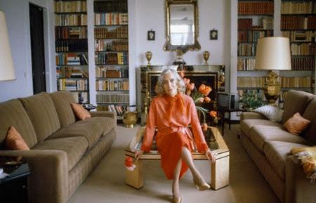 Gloria Swanson 022