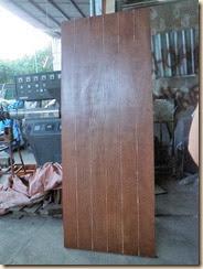 350_Inside doors 270913