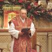 S.Patrono 2011 con il Prevosto emerito di Cernobbio -Mons. Ambrogio Gino Discacciati- (27).JPG