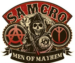 Advanced-Graphics-Sons-of-Anarchy-Men-of-Mayhem-Wall-Jammer