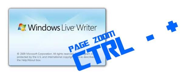 [Windows_Live_Writer_page_zoom_title_image%255B5%255D.jpg]