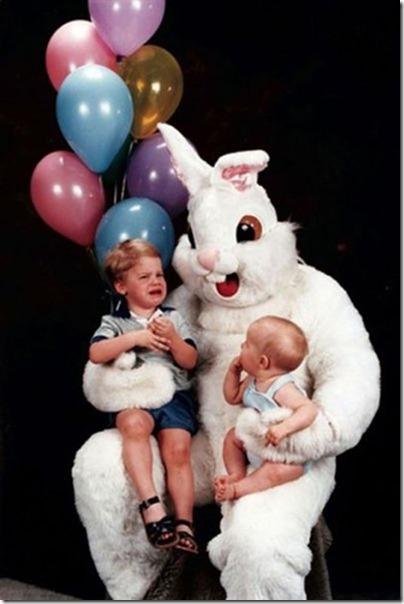 easter-awkward-bunny-23