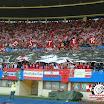Österreich - Deutschland, 3.6.2011, Wiener Ernst-Happel-Stadion, 46.jpg