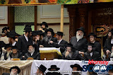 Tenoyim Of Daughter Of Satmar Rov Of Monsey - DSC_0124.JPG
