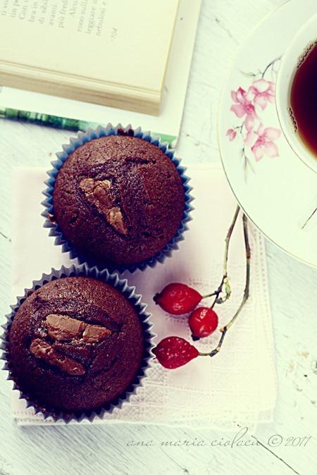 Mocha muffins 2 1000px_thumb[3]