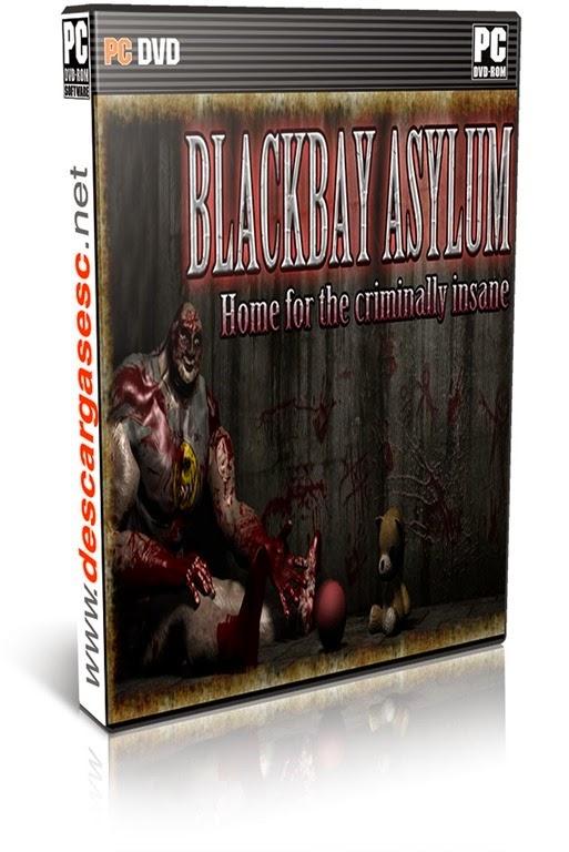 BLACKBAY ASYLUM-POSTMORTEM-pc-cover-box-art-www.descargasesc.net_thumb[1]