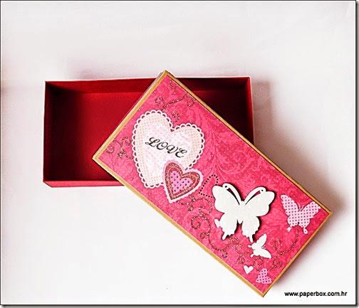 Gescenkverpackung- Box aa (4)