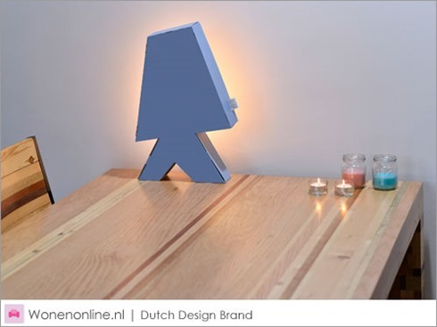 dutch-design-lamp-1