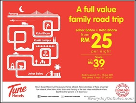 Tune-Hotel-Family-Road-Trip-2011-EverydayOnSales-Warehouse-Sale-Promotion-Deal-Discount
