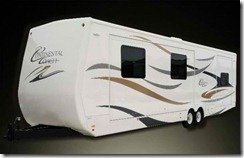 TRAVEL_TRAILER_LIT_Large_Web_view