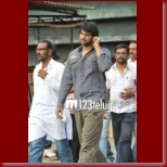 Prabhas Rebel Shoot 34_t