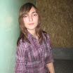 Jelena Milicev VIII3.jpg