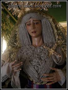 esperanza-alcala-seman-santa-2012-alvaro-abril-(3).jpg
