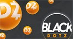 black dotz