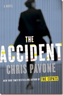 The-Accident-Jacket-197x300