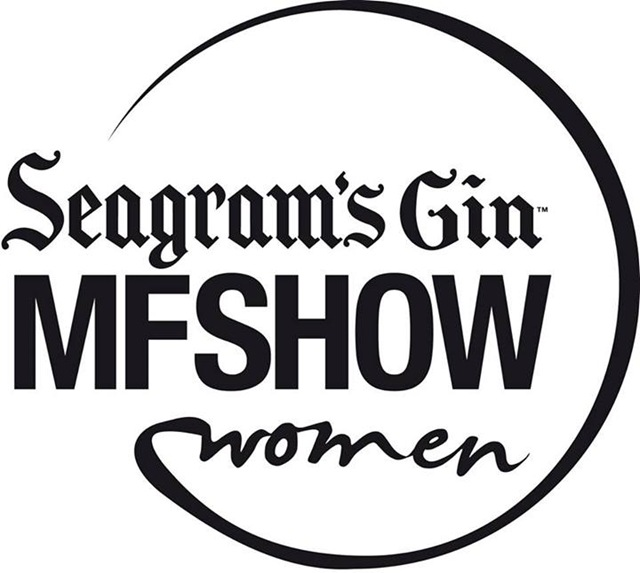 seagrams mfshow