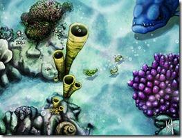 Plankton (3)