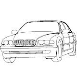 voiture%2525252CBMW%2525252Cdessin%2525252Cauto%2525252Ccoloriage.jpg