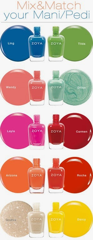 zoya_nail_polish_mixmatch