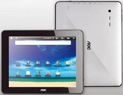 AOC-Breeze-Tablet