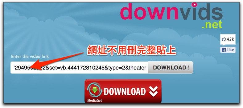 Snapz Pro XScreen005.jpg