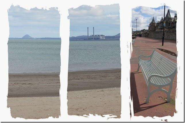 by-beach-2