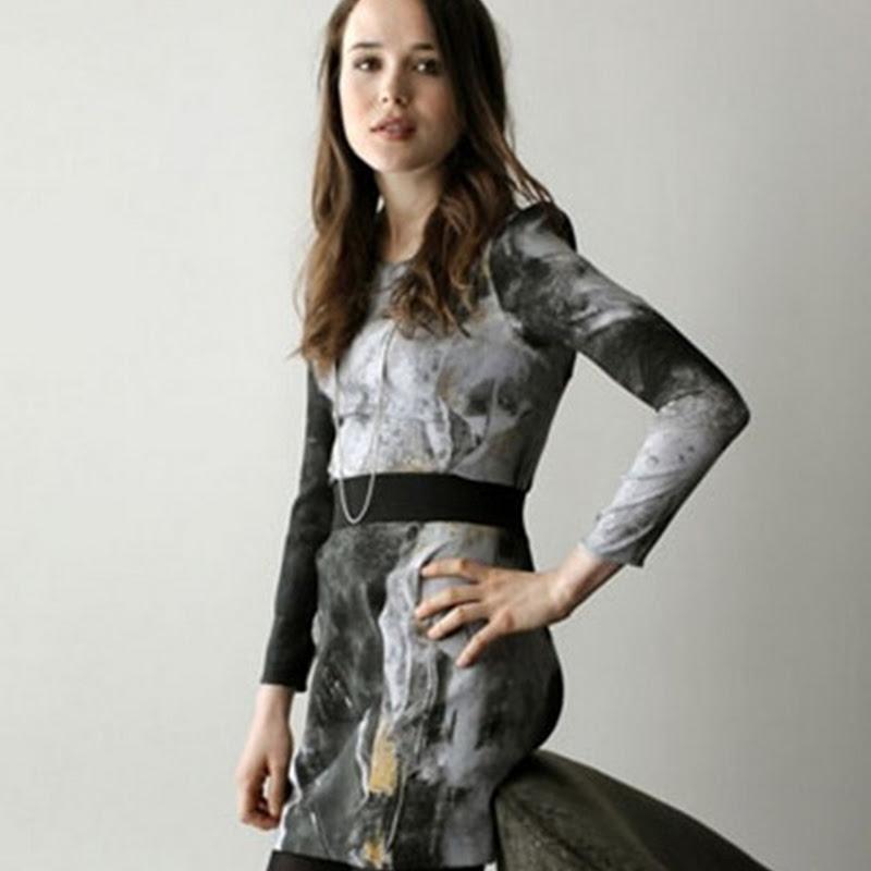Tips memilih pakaian wanita bertubuh pendek agar terlihat tinggi