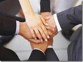 La Costa firmará acuerdo marco para que microempresarios puedan abrir líneas de crédito