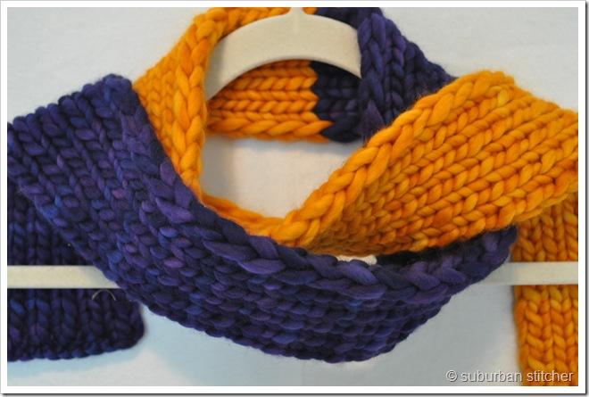 block scarf (2)