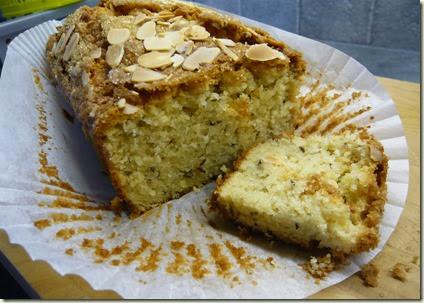 caraway cake5