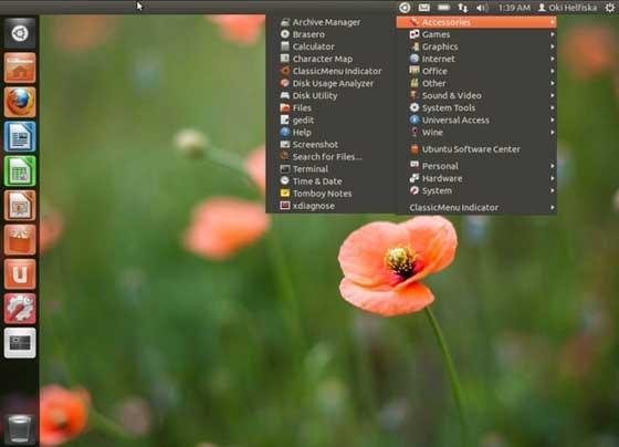 classic-menu-ubuntu-2