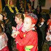 Carnaval_basisschool-8304.jpg