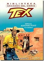 P00014 - Alfonso Font  - Tex - Especial Los Asesinos.howtoarsenio.blogspot.com #14